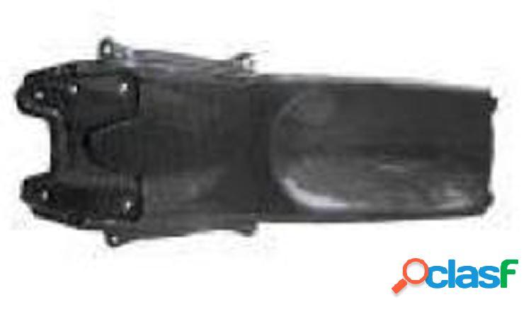 Unidad del asiento para suzuki gsxr 600/750 2006-2007