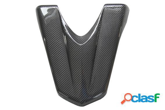 Cubierta del asiento. motos honda cb600f hornet. años 2006-2010.