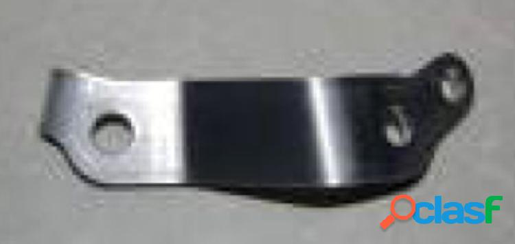 Depósito de aceite del freno delantero. honda cbr 1000rr 04-09 y cbr600rr 07-09.