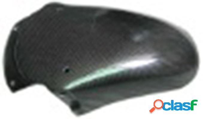 Sección guardabarros trasero, triumph. motos de modelo sprint st 1050. años: 05 / 09.