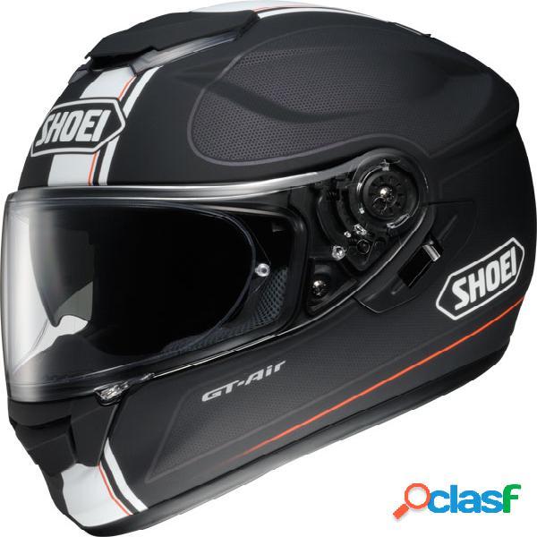 Shoei casco integral modelo gt-air color wanderer tc-5