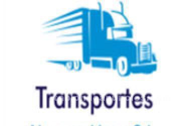 2º conductor para trailer internacional
