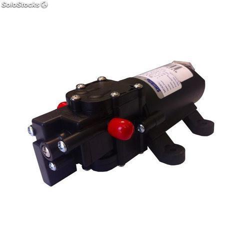 Bomba de presión de agua shurflo slv10‐aa40 12v