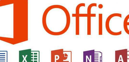 Clases particulares microsoft office