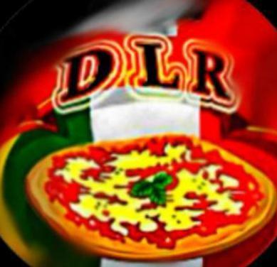 Curso pizzero - academia pizzera
