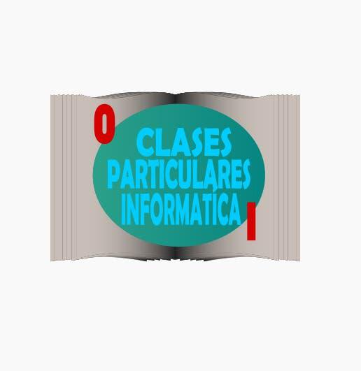 Clases particulares de informatica para niños.