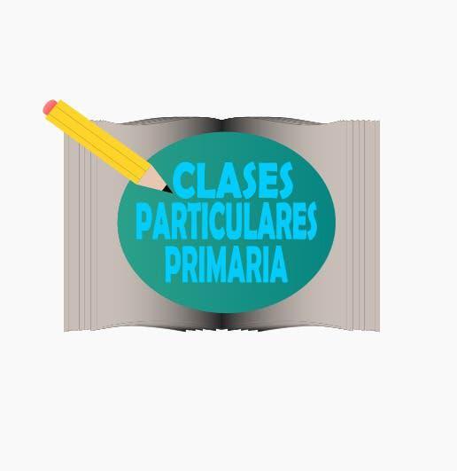 Clases particulares de primaria.