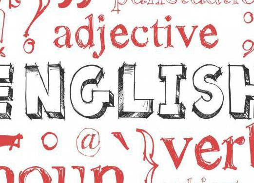 Cuidadora/clases de refuerzo de inglés