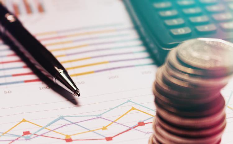 Financiación, estudio gratuito hipoteca