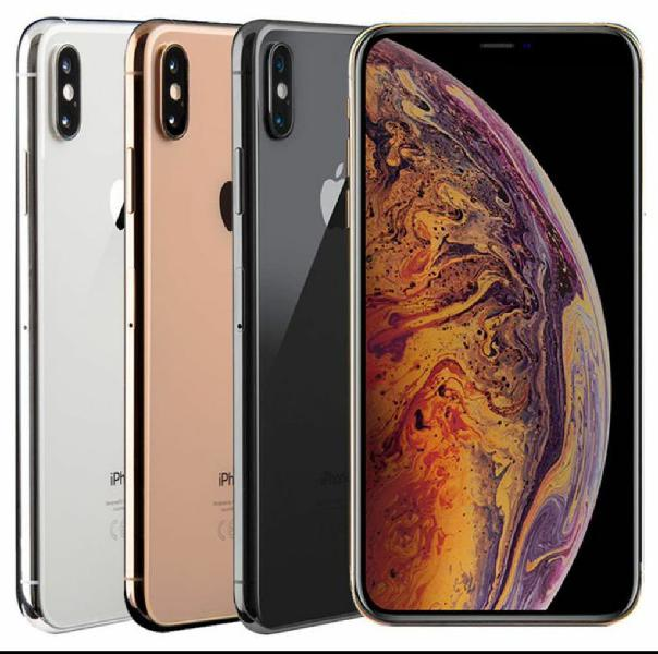 I phone pro 11