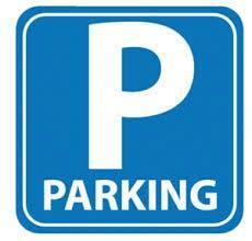 Parking alquiler, progreso, rubi