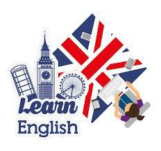 Profesora de repaso inglés