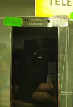 Samsung s7 4gb - 32gb