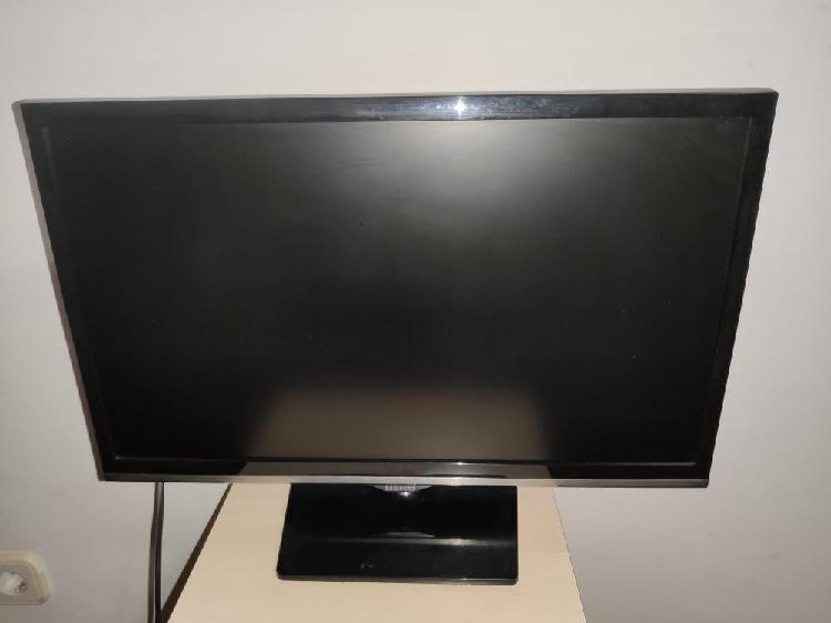 Samsung ue22h5000aw - tv led de 22' full hd