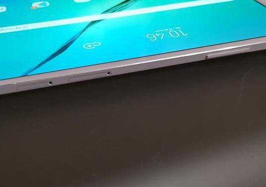 "Samsung galaxy tab s2 8"" 32 gb lte"