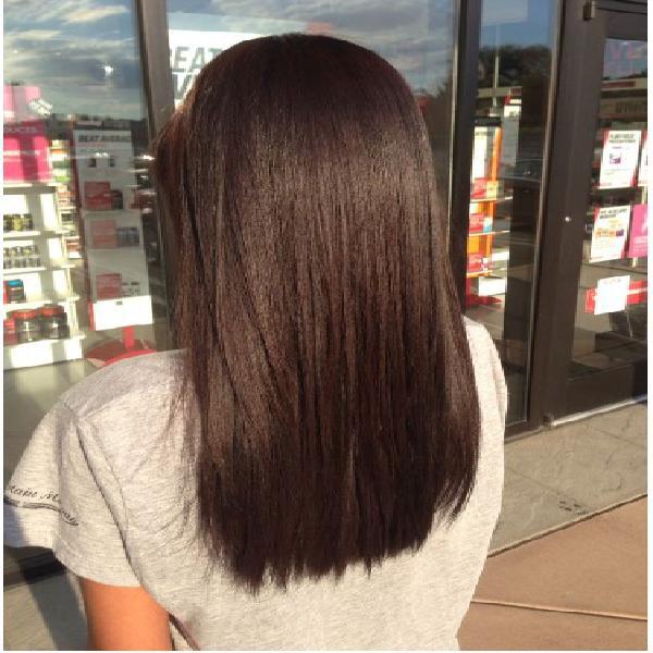 Venta online de cabello natural y cosméticos para el