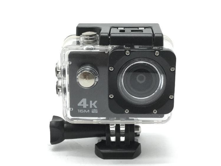 Camara deportiva otros 4k sports cameras