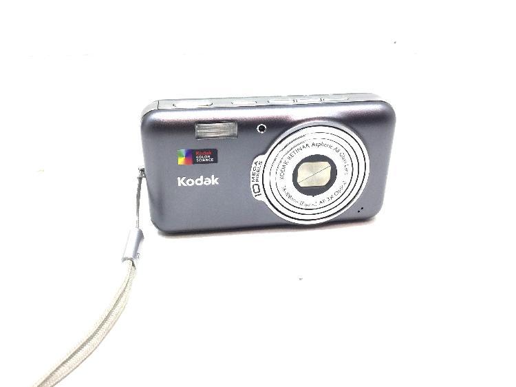 Camara digital compacta kodak v1003