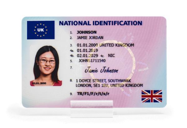 Comprar pasaporte europeo, solicitar visa en cualquier país