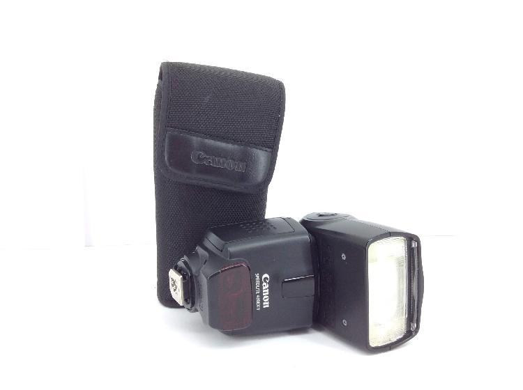 Durable 503510 Cavoline Box S para 3 enchufes, con pies de goma color gris Caja de cables