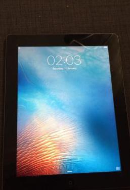 Ipad 3 apple 64 gb
