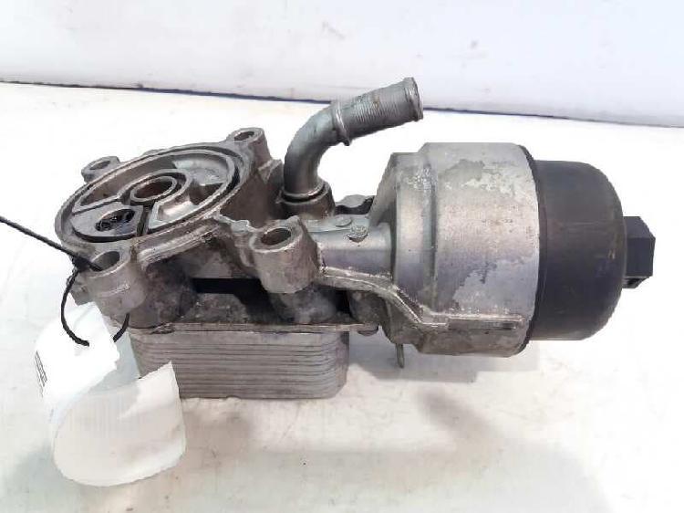 8236662 enfriador aceite motor ford mondeo ber.