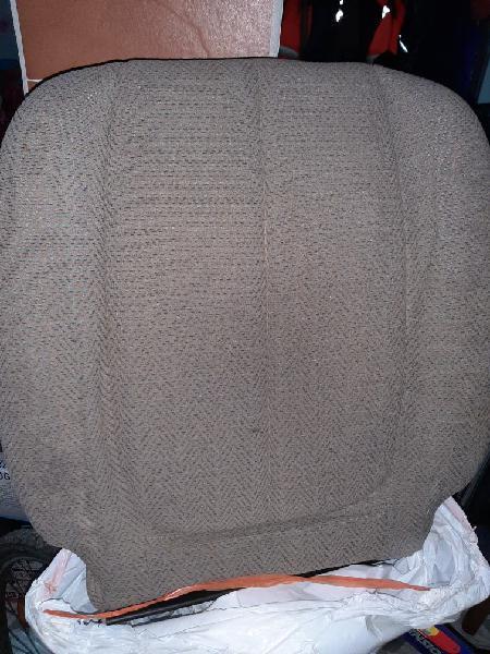 Respaldo asiento suzuki grand vitara