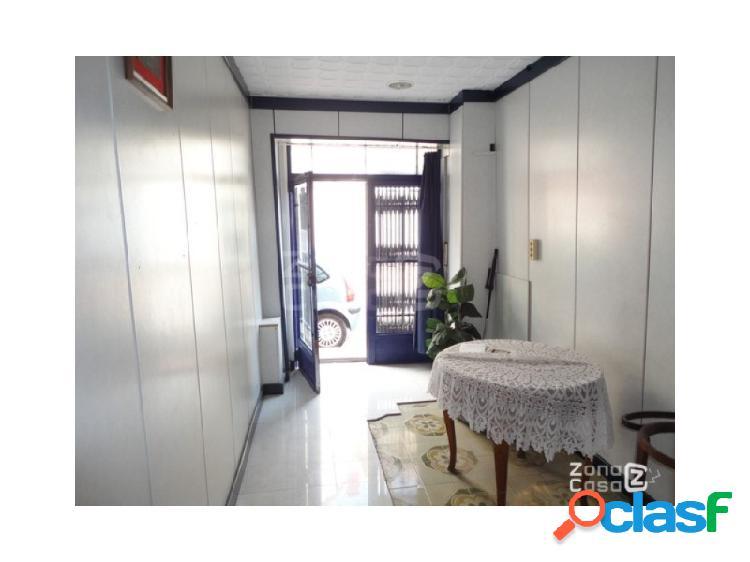Casa 2 habitaciones venta albalat de la ribera