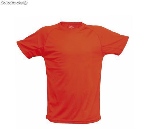 Camiseta barata