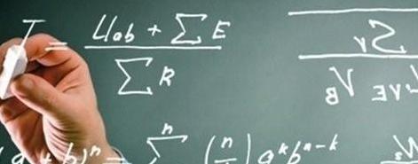Clases matemática y física