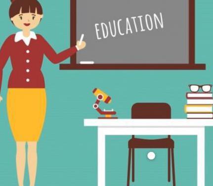 Clases particulares repaso escolar