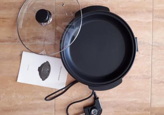 Sarten eléctrica / pizza pan