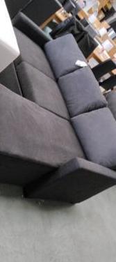 Sofa chaise longue canapé y cama