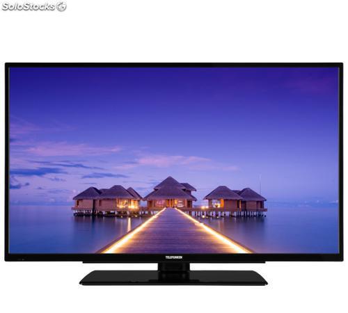 """Televisor led Telefunken 32DTH523 Full hd Smart tv Wifi 32"""""""