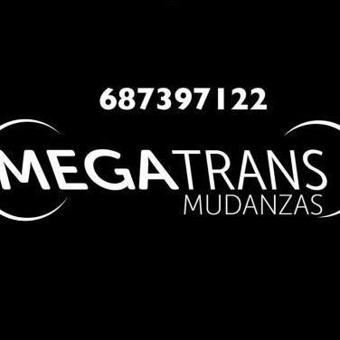Transporte y mudanza barato 687397122