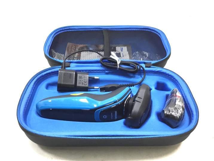 Afeitadora electrica philips series s5000