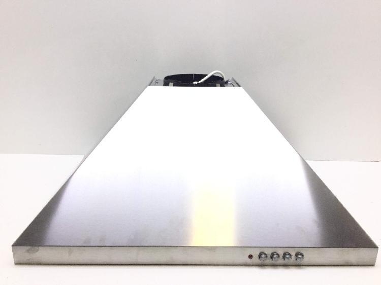 Campana extractora balay type 4000