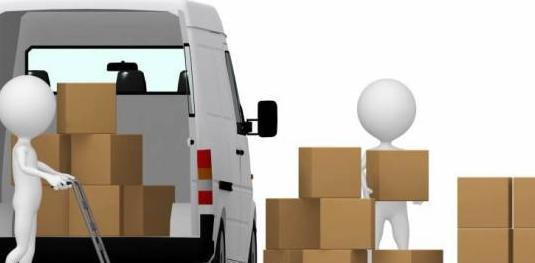 Mudanzas y transportes 685382332