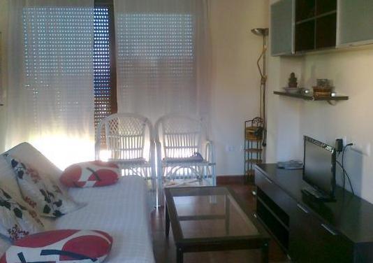 Mueble estantería, mueble tv, mesa