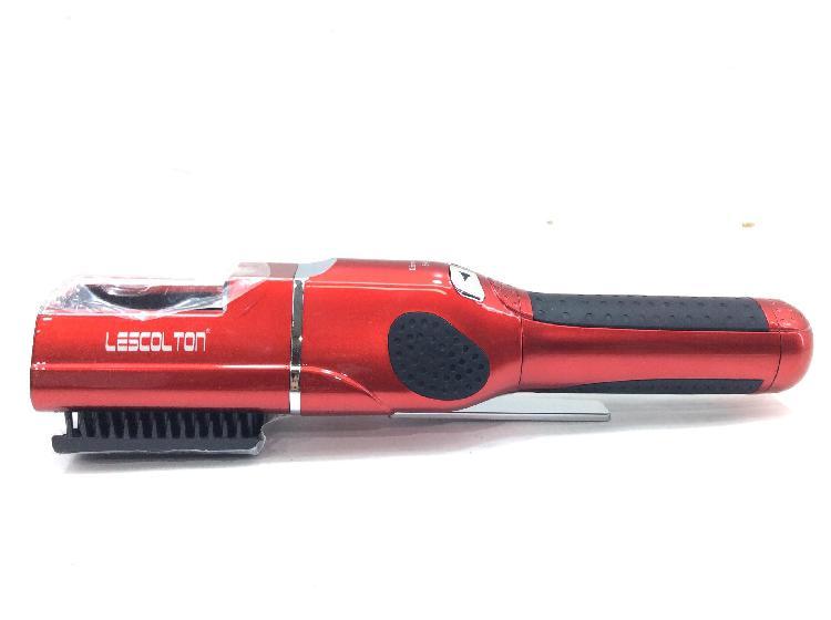 Otros cuidado cabello otros cordless split end hair trimmer
