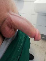 BUSCAR PLACER SIN COMPROMISO. SOLO CHICA