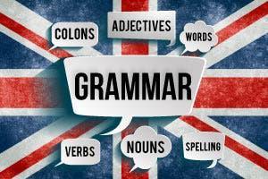 Clases particulares inglés aravaca