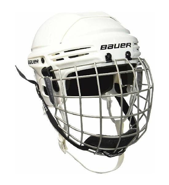 Casco hockey