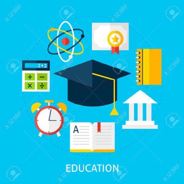 Clases particulares / profesora particular individ