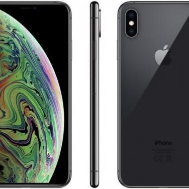 Compro iphone xs max para piezas