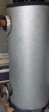 Deposito agua refrigeracion 500 litros idrogas