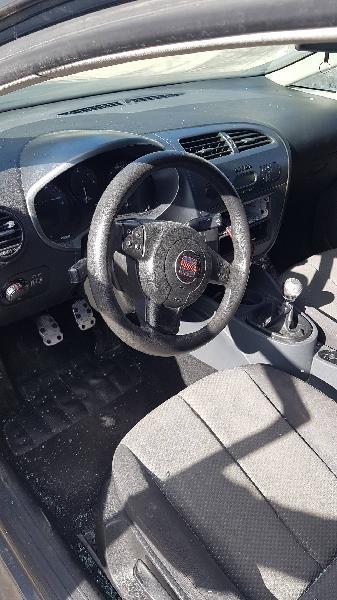 Despiece seat leon ii,1.9 tdi con tipo de motor bxe, 105cv