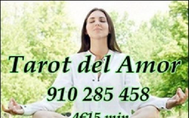 El bono-tarot los mejores precios 910285458 visas de 8€30