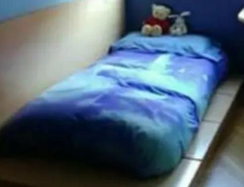 Funda edredón protector de colchón