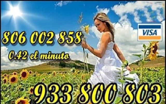 Gran oferta de visas 20€ 90 minutos 932933512 - valencia